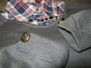 IMG_0087-Begin Grey sweater