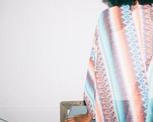 Kimono-Begin