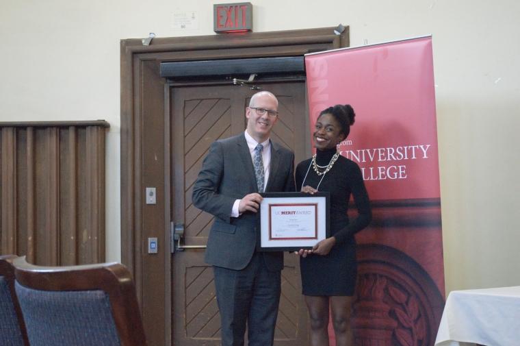 Enang Ukoh_UC Merit Award Recepient - Copy