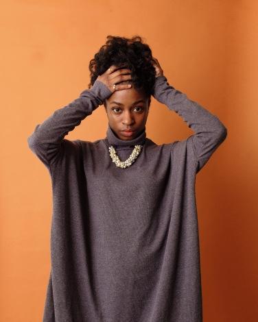 diy-sweater-dress
