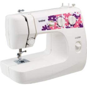 Sewing Machine Picture.png